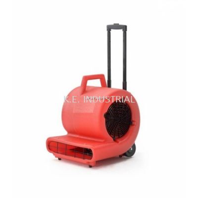 Floor Dryer c/w Handle