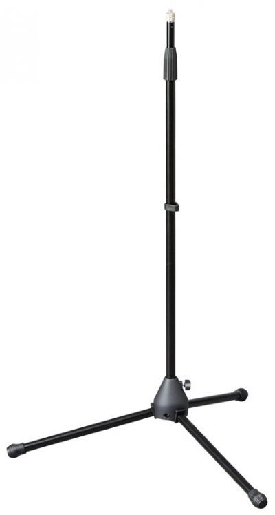 ST-322B.TOA Microphone Stand. #AIASIA Connect