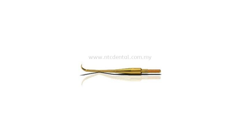 DE Scaler M 23 XP Quik-Tip B #AESM23BXPQT