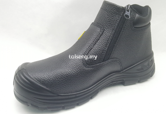 Colex Safety Shoes BP 700