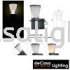 LED OUTDOOR WALL LIGHT UDL-2448 SG/5W Outdoor Wall Light OUTDOOR LIGHT