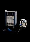 OTC CVPE-400 II / CPVE-500 II OTC MIG/MAG (GMAW,FCAW) Welding Machine