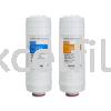 Ioncare Korea Filter Cartridge  Korea Cartridge Filter Replacement Filters