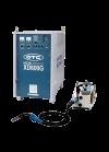 OTC XD-600G OTC MIG/MAG (GMAW,FCAW) Welding Machine