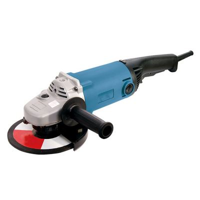 Dong Cheng 7�� Angle Grinder DSM180A