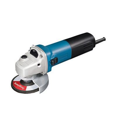 Dong Cheng 4�� Angle Grinder DSM03-100A
