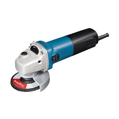 Dong Cheng 4�� Angle Grinder DSM10-100