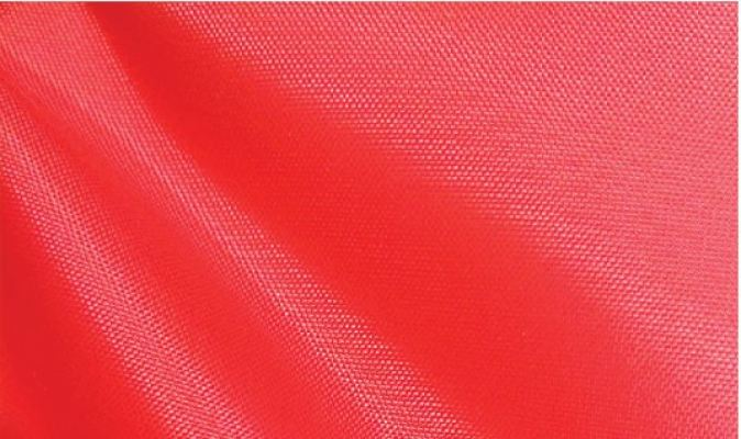 210D RED