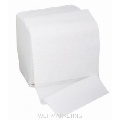 Hygiene Bathroom Tissue