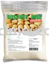 Pineapple Tart Mix Bakery Premixes