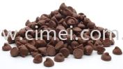Tulip Chocolate Chips Tulip Chocolate