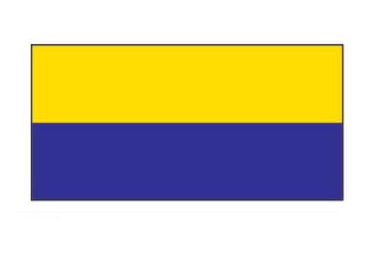 SBC - Perlis Indera Kayangan