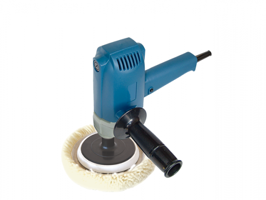 "Dong Cheng 7"" Polisher DSP02-180"