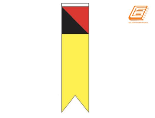 SBC - Negeri Sembilan Darul Khusus Banner 2 x 8