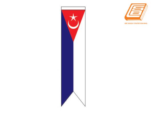 SBC - Mersing Banner 2 x 8.