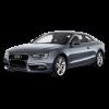 Premium Vehicles Premium Vehicles Our Fleets Transportations