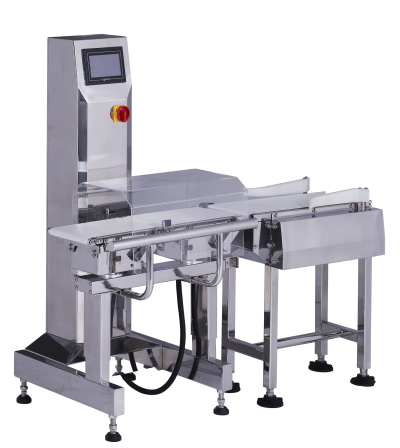 Check Weigher CWC-M300