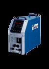 OTC DL-350 II OTC MIG/MAG (GMAW,FCAW) Welding Machine