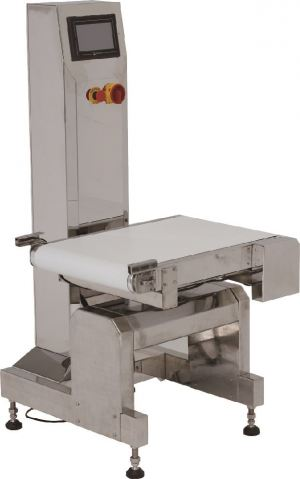 Check Weigher CWC-M450