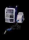 OTC WELBEE M350 OTC MIG/MAG (GMAW,FCAW) Welding Machine