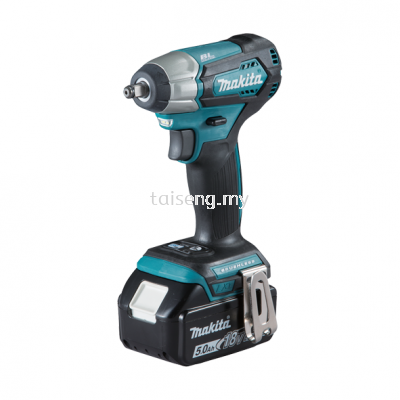 Makita DTW 180Z Cordless Impact Wrench