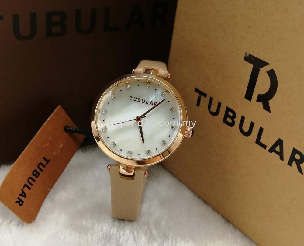 TB400165 TUBULAR Malaysia, Kuala Lumpur (KL), Selangor Watches, Distributor, Supplier, Supply | Beyond2U