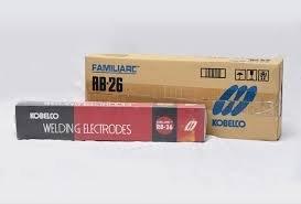 KOBE RB-26 6013 M/S ELECTRODE