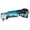 Makita DA332DWAE Cordless Angle Drill  Makita Power Tools