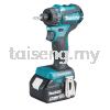 Makita DDF083RTE Cordless Driver Drill Makita Power Tools