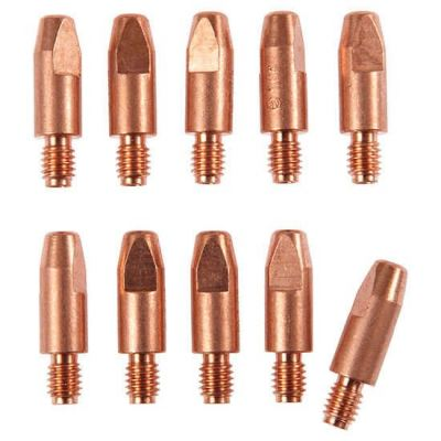 MB-24 Contact tip (M6 x 28mm)