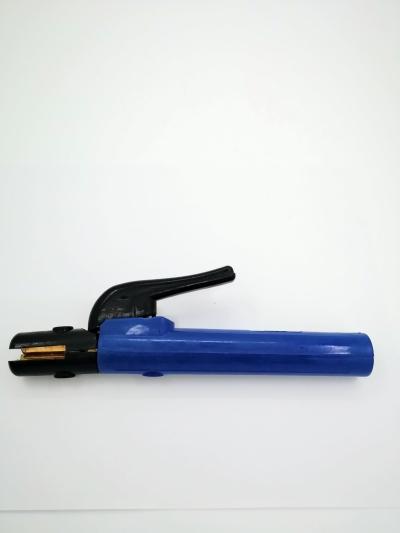 Electrode Holder 500amps