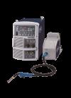 OTC WELBEE P400 OTC MIG/MAG (GMAW,FCAW) Welding Machine