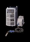 OTC WELBEE P500L OTC MIG/MAG (GMAW,FCAW) Welding Machine