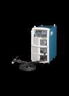 OTC WELBEE A500P OTC TIG Welder (GTAW) Welding Machine