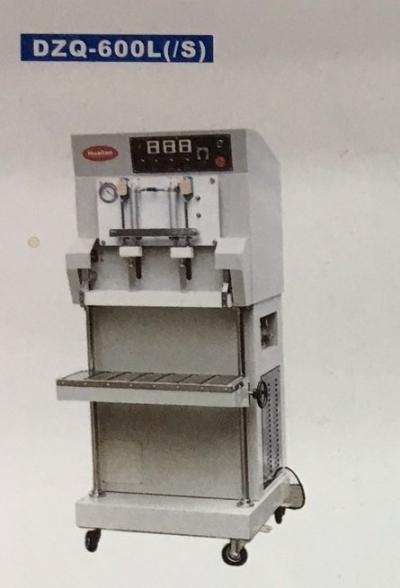 DZQ-600L