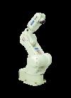 OTC FD-H5 OTC Handling Robot Robot