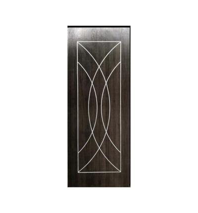 Designation Venner Door 10