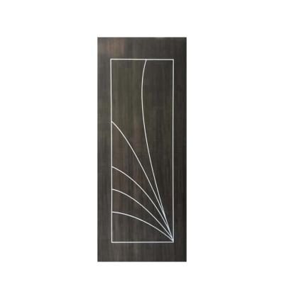 Designation Venner Door 02