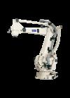 OTC LP SERIES LP130 / LP180 OTC Handling Robot Robot