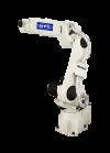 OTC MC SERIES MC12S OTC Handling Robot Robot