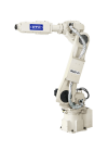 OTC MC SERIES MC20 / MC10L OTC Handling Robot Robot