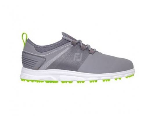 FJ Superlites XP Model 58065 Available in size 6.5 till 11 US