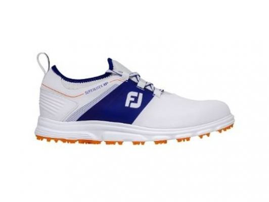 FJ Superlites XP Model 58071 Available in size 6.5 till 11US