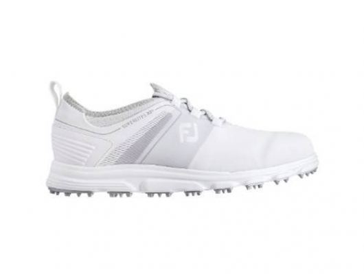 FJ Superlites XP Model 58062 Available in size 6.5 till 10