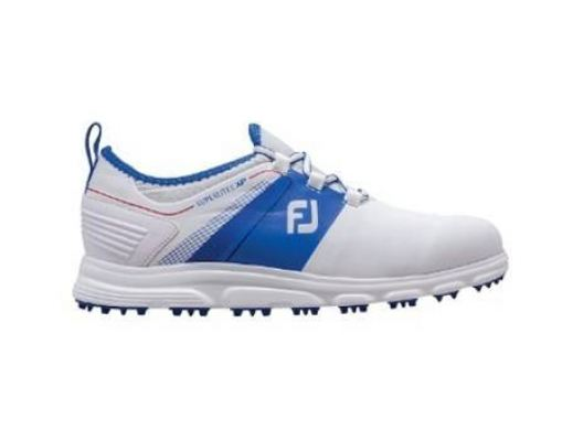 FJ Superlites XP Model 58063 Available in Size 6.5 till 9.5 US