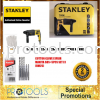 STANLEY STEL503K 22MM 720W 3 MODE HAMMER SET - 2 YEARS WARRANTY Stanley Rotary Tools