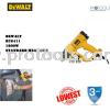 DEWALT D26411 1800W STANDARD HEAT GUN DeWalt Heat Guns