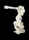 OTC MR SERIES MR35 / MR50 OTC Handling Robot Robot