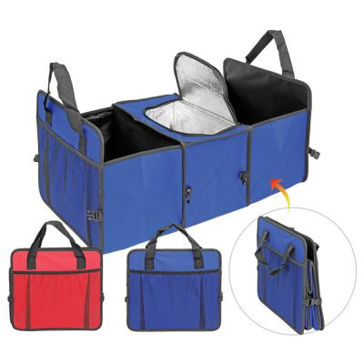BC 2622 Collapsible Cooler Bag