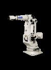OTC SC SERIES SC500 OTC Handling Robot Robot